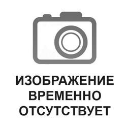 Костюм Крик детский - Крик, арт:120235